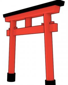 torii-freestyle