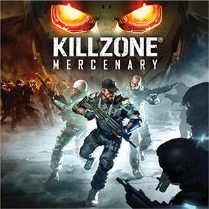 killzone-vita
