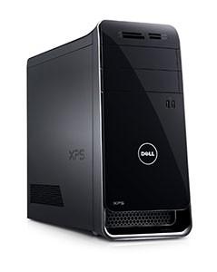 xps8900