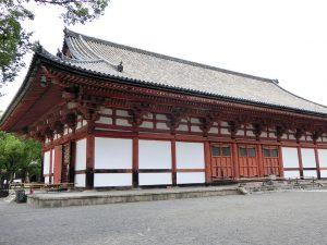 kyoto20