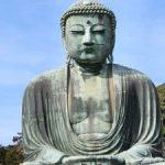 鎌倉観光した3(鎌倉大仏編)