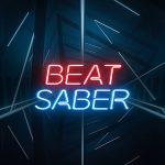 Beat SaberのHard全曲クリア