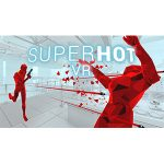 "<span class=""title"">SUPERHOT VRクリア(ネタバレ)</span>"
