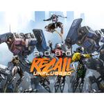 "<span class=""title"">Robo Recall: Unpluggedクリア(ネタバレ)</span>"